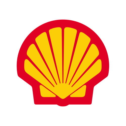 logo-shell-03